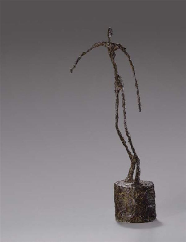 http://artinvestment.ru/content/download/articles/20081216_giacometti_homme.jpg