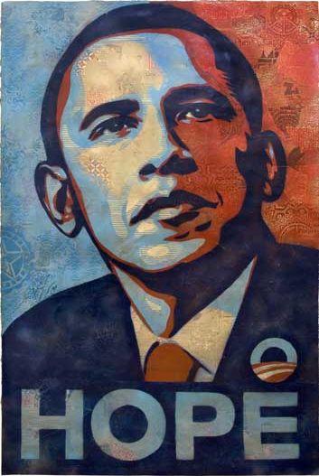 http://artinvestment.ru/content/download/articles/20090215_obama_portrait.jpg