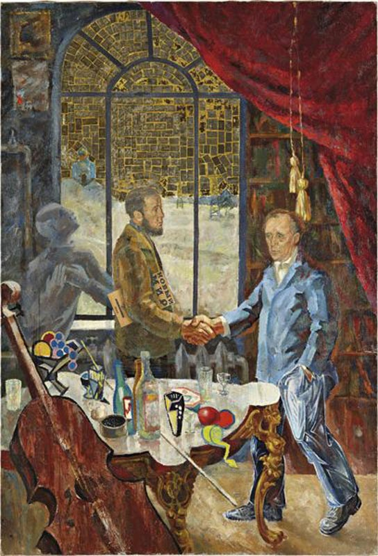 http://artinvestment.ru/content/download/articles/20100428_meeting_of_solzhenitsyn_and_boell.jpg