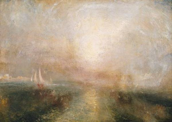 http://artinvestment.ru/content/download/news/20081117_turner_yacht.jpg