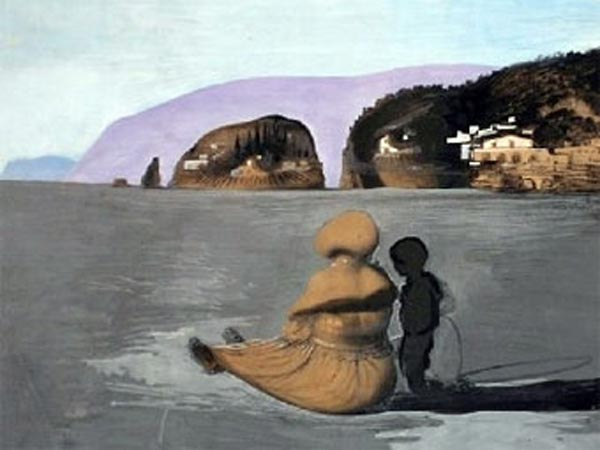 http://artinvestment.ru/content/download/news/20090505_salvador_dali_adolescence.jpg