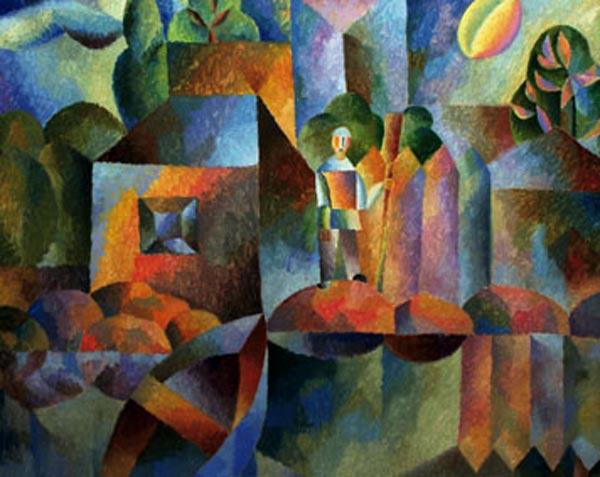 Organizational Epics and Sagas: Tales