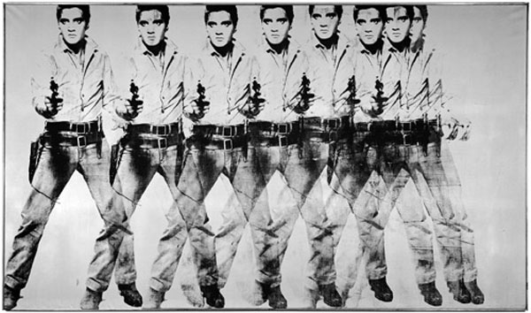 http://artinvestment.ru/content/download/news/20091204_andy_warhol_eight_elvises.jpg
