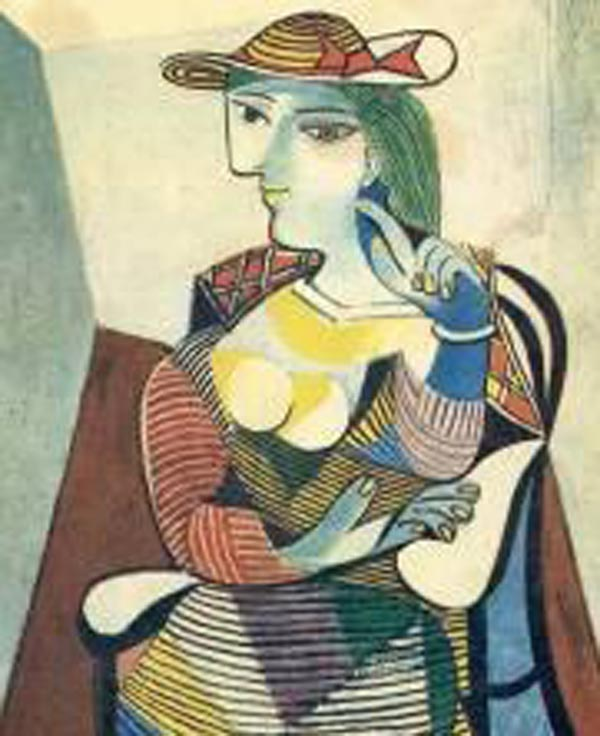 http://artinvestment.ru/content/download/news/20100224_picasso_seated_woman.jpg