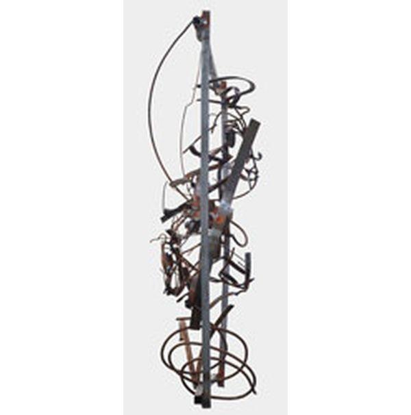 download Jasmonate Signaling: Methods