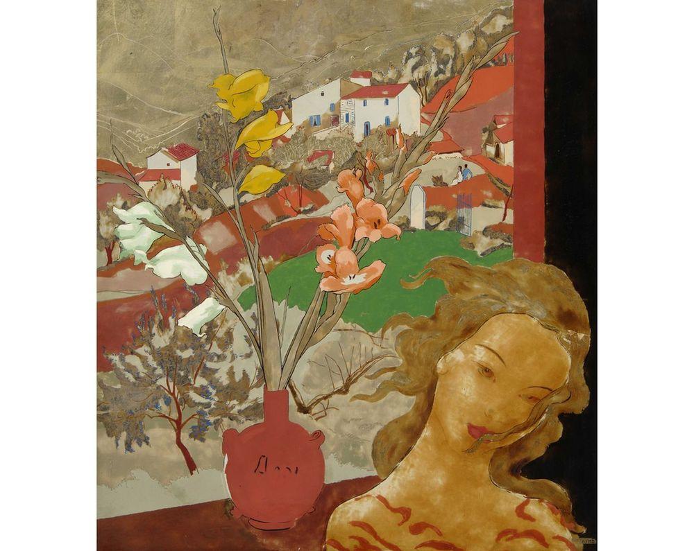 [peinture] Vos oeuvres préférées - Page 2 20100524_alix_ayme