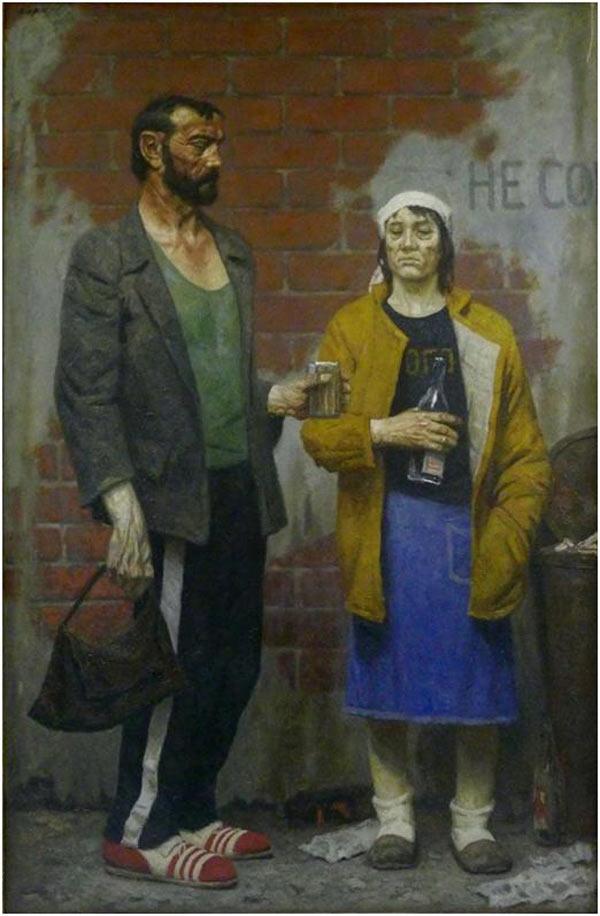 http://artinvestment.ru/content/download/news_2012/20120323_korzhev_adam.jpg