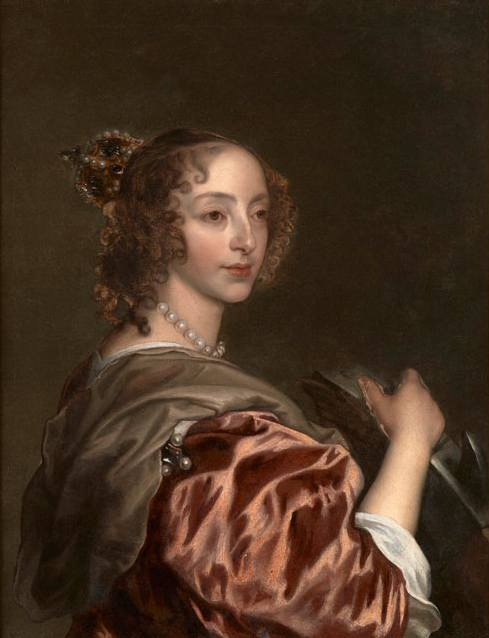 https://artinvestment.ru/content/download/news_2012/20121003_vandyck.jpg