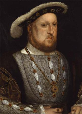 an analysis of the evolution of the british monarchy during the time of henry viii These interpretations portrayed henry's reign as the beginning of the english protestant/parliamentary nation-state (1986), who says that henry's england was 'a personal monarchy' painters at the time, such as hans holbein, showed henry viii as a handsome and powerful monarch.