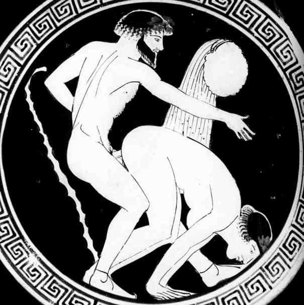 porno-v-turtsii-smotret