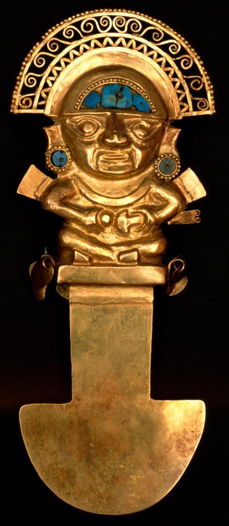 нём надо что такое ритуальное золото Зачем