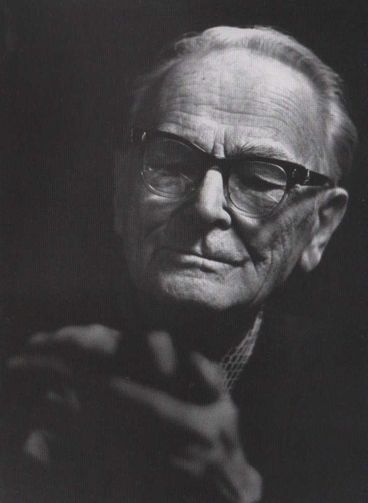 Georgy Kolosov master ( GN Soshalsky )