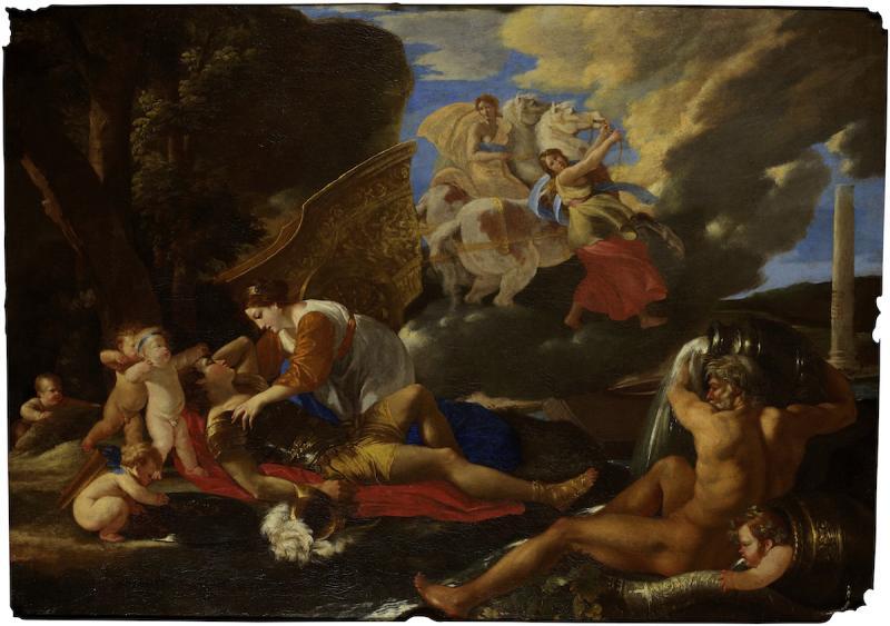 catullus oxford readings in classical studies