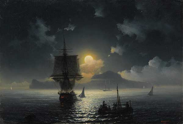 http://artinvestment.ru/content/download/news_2016/20160629_aivazovskiy5.jpg