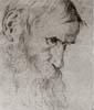 Denisov Basil Ivanovich