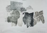 Artist: Vasiliev, Sergey : Империя 4
