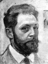 Меллер Вадим Георгиевич