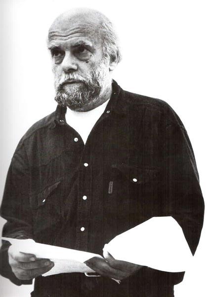 Рогинский Михаил Александрович