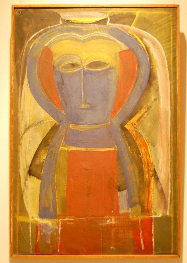МИХАИЛ ШВАРЦМАН Давид. 1970