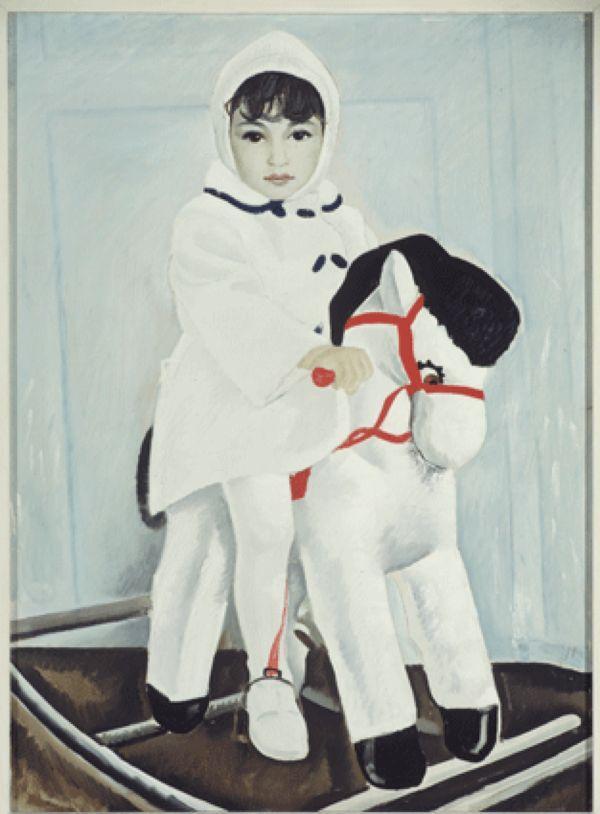 ТАИР САЛАХОВ Айдан. 1967