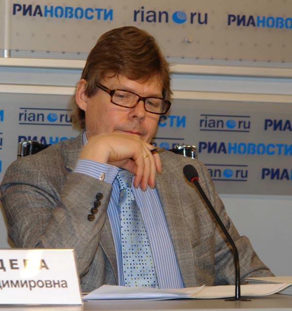 Джеймс Баттервик, коллекционер