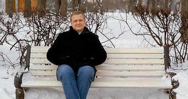 Сергей Капков — руководитель  Центра исследований экономики культуры и городского развития экономического  факультета МГУ