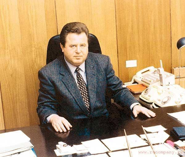 Русский мультимиллионер Щербаков подал иск против швейцарского дилера Тьери Обэка