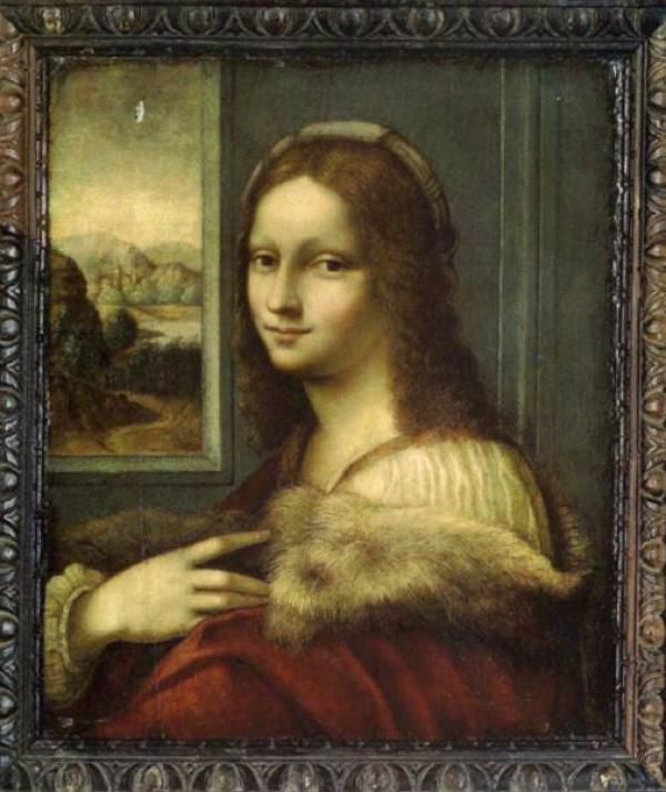 «Леонардо» с «Авито» разоблачили еще четыре года назад
