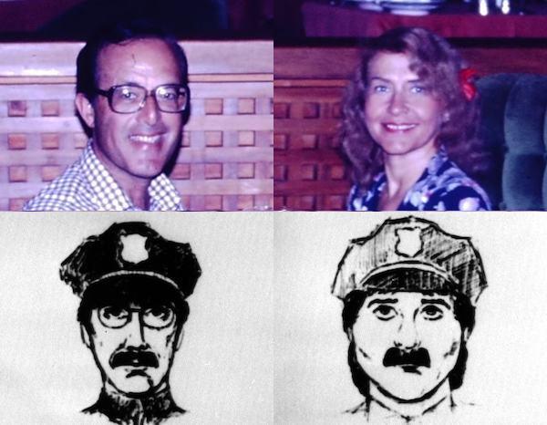 Могли ли учитель музыки и логопед украсть картину Де Кунинга за $160 миллионов?