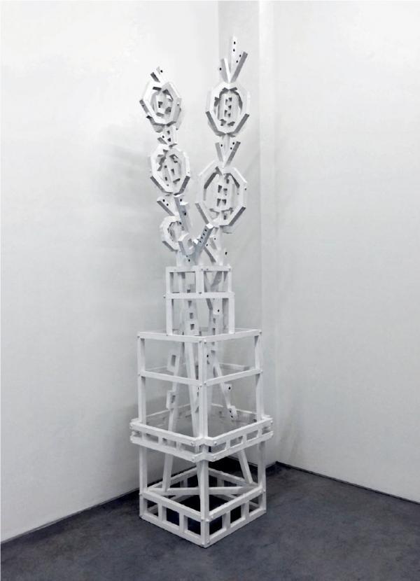 Ярмарка антиквариата и современного искусства RA&AF открывается в «Манеже»