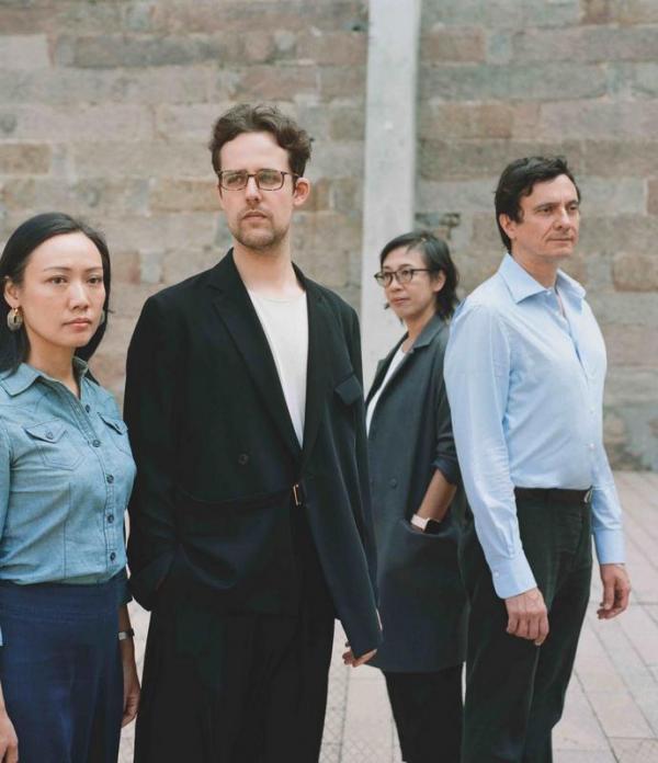 Гонконгская ассоциация художественных галерей (HKAGA) запускает свою арт-ярмарку Unsheduled