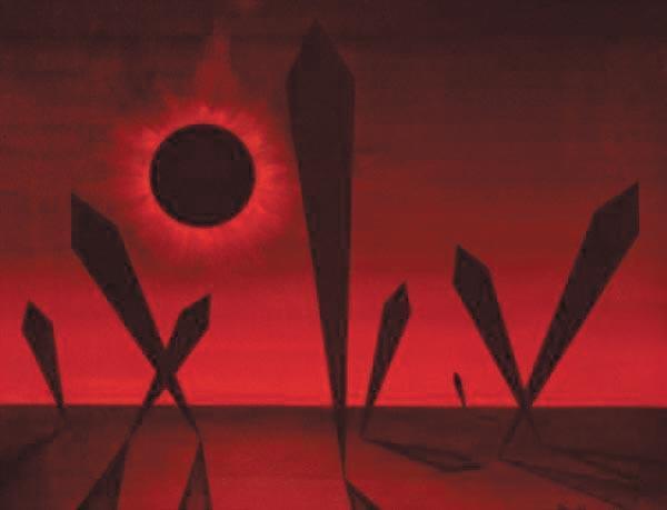 НИКОЛАЙ ВЕЧТОМОВ Готовность номер один. 1983 Источник: http://nonkonformist.narod.ru